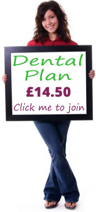 dental plan