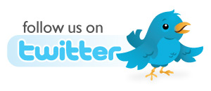 follow Khan Dental on twitter