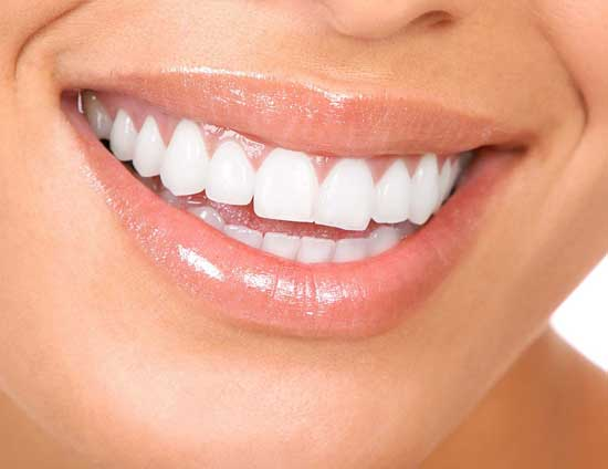 Porcelain Dental Veneers Liverpool