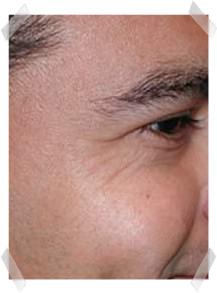 Sluzbya Skin Care